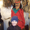 2011-12 - Besuch im Matschgerermuseum