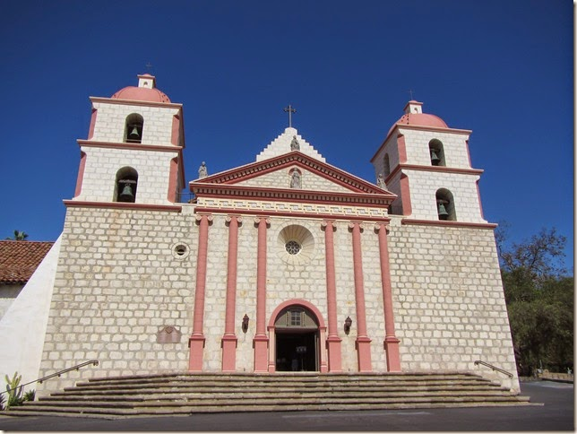 Santa Barbara 020