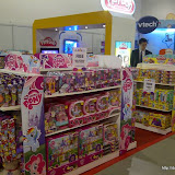 Toy Kingdom Toy Expo 2012 Philippines (28).jpg