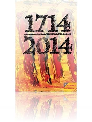 lamina-tricentenari-1714-2014-diada-nacional-catalunya