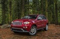 2014-Jeep-Grand-Cherokee-4_thumb[1].jpg?imgmax=800