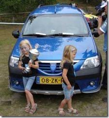 Mooiste Dacia 2010 06