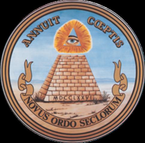 illuminati_thumb[3]