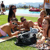 2011-09-10-Pool-Party-42