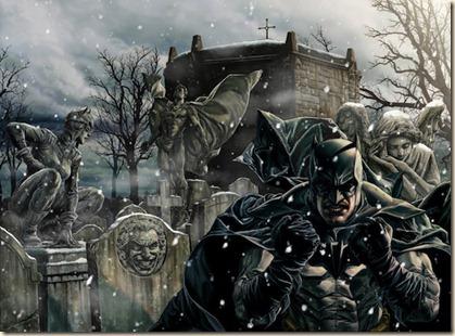 DC-BatmanNoel-FullCover