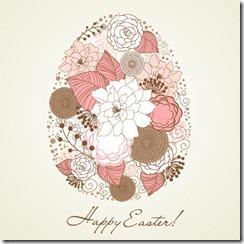 easter-egg-jpg-23