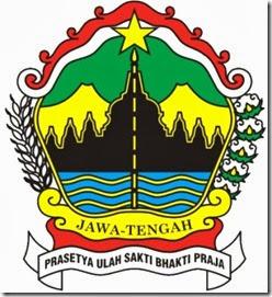 logo-besar-Kab-Jawa-Tengah