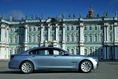 2013-BMW-7-Series-116