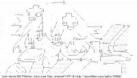 TwitAA 2013-12-30 08:40:01