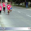 carreradelsur2014km9-0238.jpg