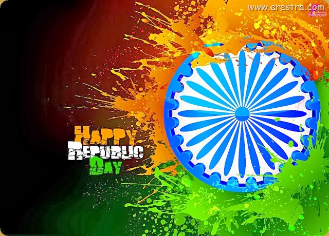 Happy-Republic-26-Jan-Day-Wishes-SMS-Messages-Picture-26-January-Republic-Day-of-India-Wallpaper-Image