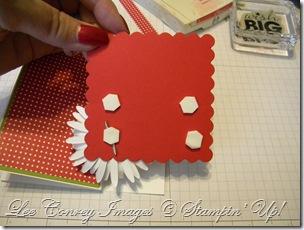 Z Fold Card 031