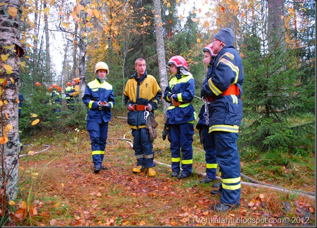 24H palomiehenä ulkorakennuksen polttaminen 236