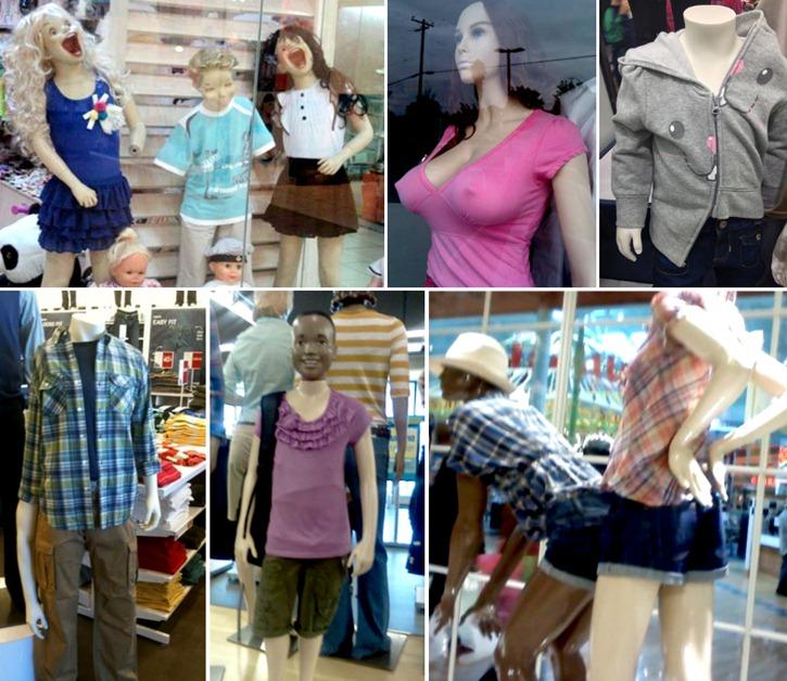 manequins-fail-lojas-02