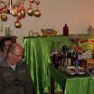 Nieuwjaarsreceptie 2009 (37).jpg