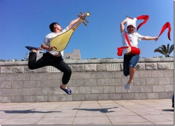 chinese-photoshop-trolls-11