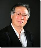 Byun-Hee-Bongactor