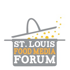 StLouisFoodMediaForum_2-1024x1024