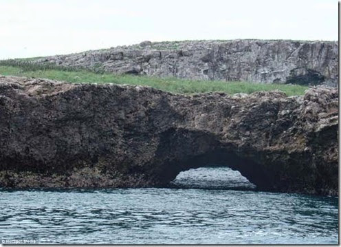 islas marietas 6