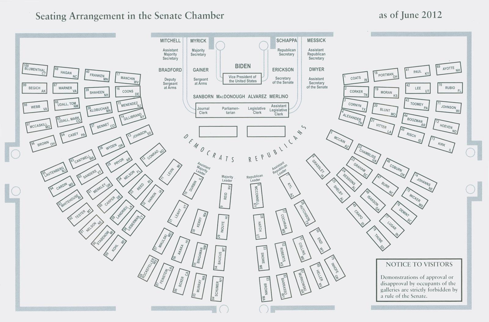 [Sheva-Apelbaum-Senate-Seating-Arrang%255B2%255D.png]