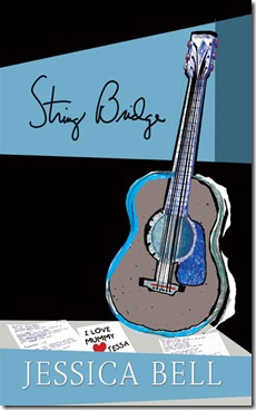 string-bridge-cover_final