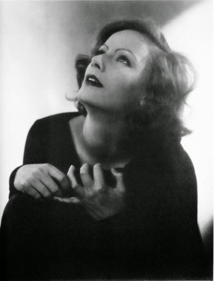 Greta Garbo 022