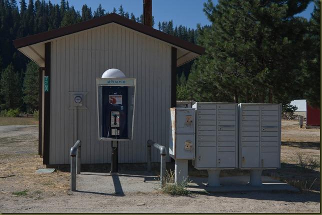 Idaho-2011-15