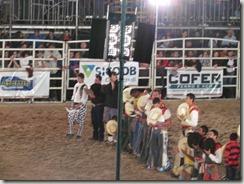rodeio cajuru 2011 (47)
