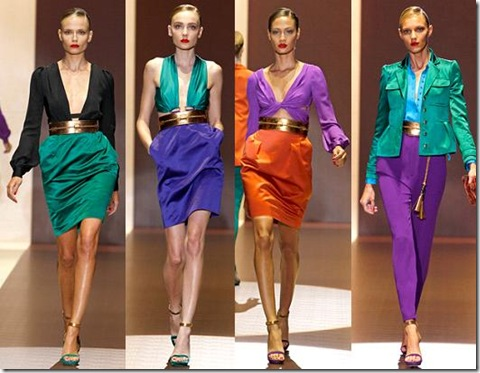 gucci-spring-2011-collection