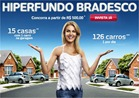 Hiperfundo Bradesco
