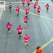 carreradelsur2014km1-052.jpg
