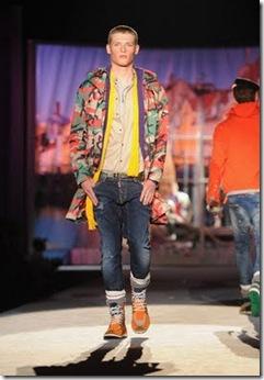 moda-hombre-dsquared2-primavera-verano-2