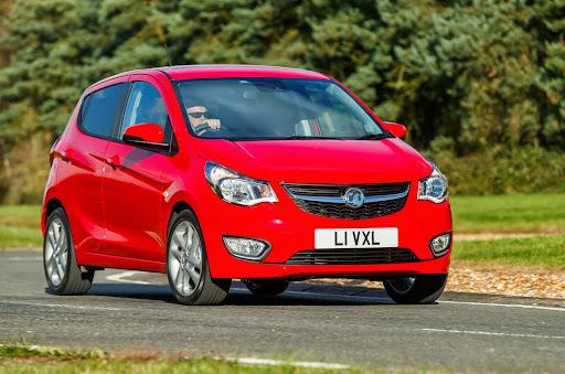 Opel-Karl-13.jpg