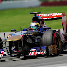 HD wallpaper pictures 2013 Canada Grand Prix