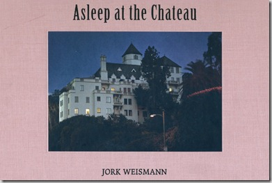 Jork-Weeismann_Asleep-at-the-Chateau