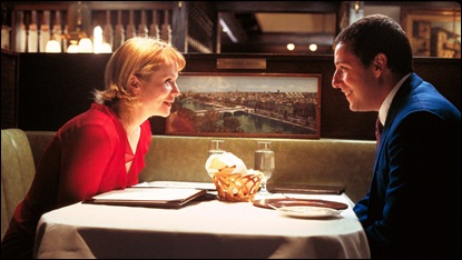 Punch-Drunk Love - 2