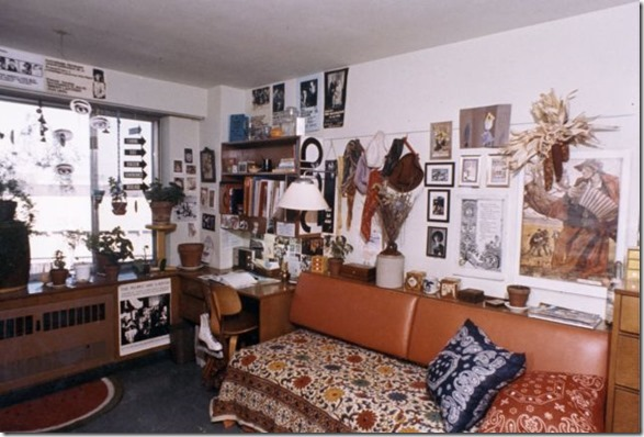 college-dorm-rooms-19