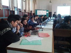 kathmandu mapup 2012 (8)