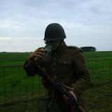 Święto pułkowe 028.JPG