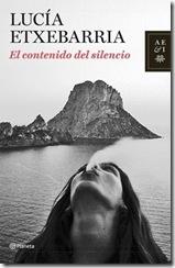 contenido-silencio