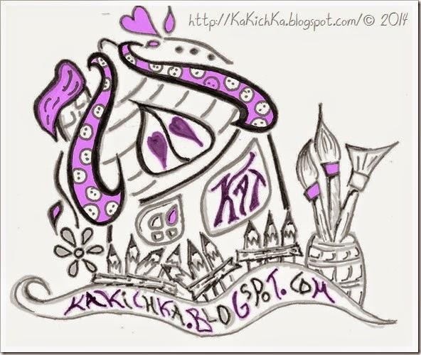 logo_kat color-001