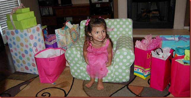 2012-03-31 Caroline's Birthday 2012 014