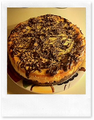 chocolate chip cookie dough cheesecake.jpg3