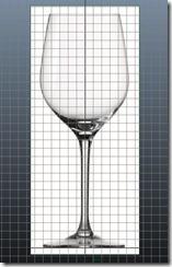 WineGlass_image_Plane