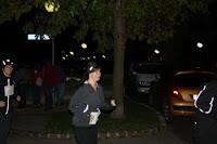 2010_nightrun_ebergassing_20101007_190545.jpg