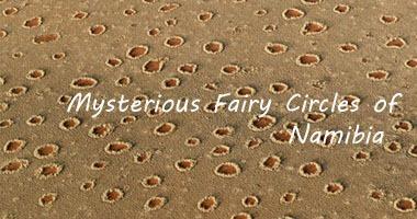 fairy-circles