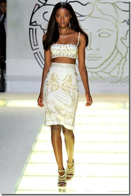 versace-spring2012-2