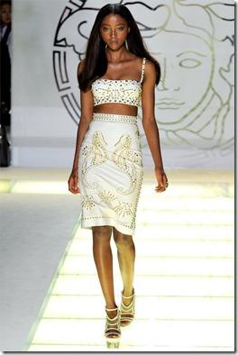 versace-spring2012-2