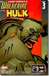 P00004 - Ultimate Wolverine vs Hulk v2005 #3 - Part 3 of 6 (2009_5)