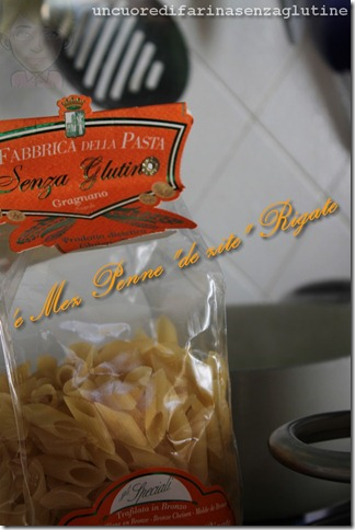 pasta di gragnano